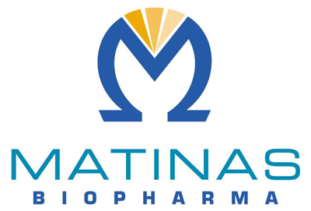 Matinas BioPharma Appoints Cochleate Technology Pioneer Raphael J. Mannino, Ph.D., as Senior Vice President and Chief Technology Officer