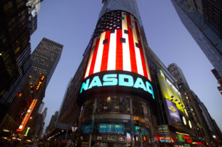 Breaking News on Nasdaq – Ten Important News Releases Just Out