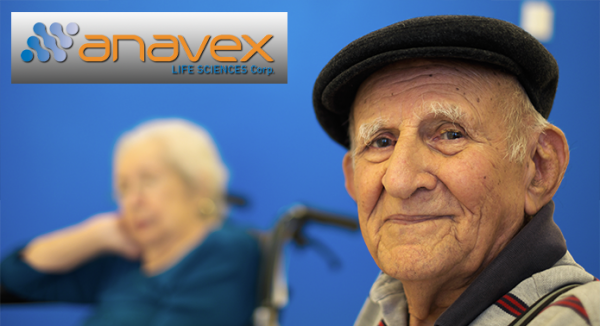 Let's Just Face it: The REAL Buzz is on $AVXLD $AVXL – Anavex Life Sciences Corp.
