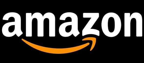 The Buzz is Huge for $AMZN as Profit Announcement Comes Thursday! #Amazon @Amazon