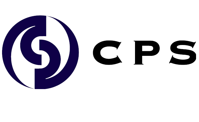 CPS Announces Third Quarter 2015 Earnings