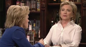 "Election 2016: Did SNL ""Go Easy"" on Hillary Clinton? Was it Negotiated to Be So?"