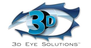 Big Time Buzz on $TDEY – 3D Eye Solutions Inc. – Updated Thursday