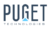 The Buzz on $PUGE – Puget Technologies Inc