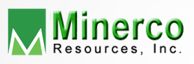 The Buzz is 'High' for $MINE $MINED as it Swings Violently Following Reverse