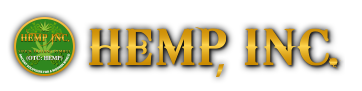 The Buzz on $HEMP is Smoking – Hemp Inc.