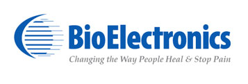 Is Inside Info Buzzing for $BIEL #BioElectronics Corp?  Word of Likely FDA Approval All OVER