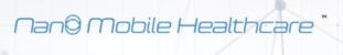 The Buzz on $VNTH – Nano Mobile Healthcare Inc.