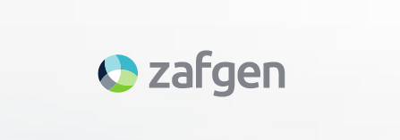 The Buzz as $ZFGN #Zafgen Inc. Continues to Fall, Attorneys Begin Circling as #Vultures