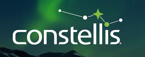 Constellis Appoints Jason DeYonker as Chief Executive Officer and Dean Bosacki as President