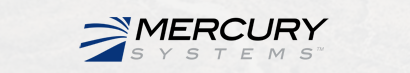 The Buzz on $MRCY – Mercury Systems Inc. – MRCY Corrected a News Release, Here's Why