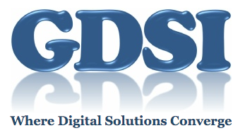 Today's Biggest Buzz is on $GDSI – Learn WHY Global Digital Solutions is so Talked About