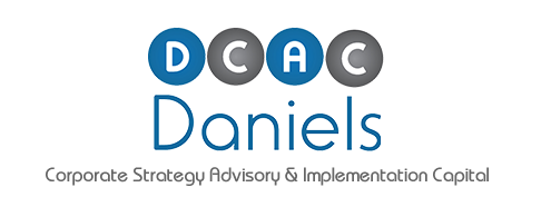 How is the Buzz on $DCAC Generated? Let's Find Out!  #DanielsCorporateAdvisory
