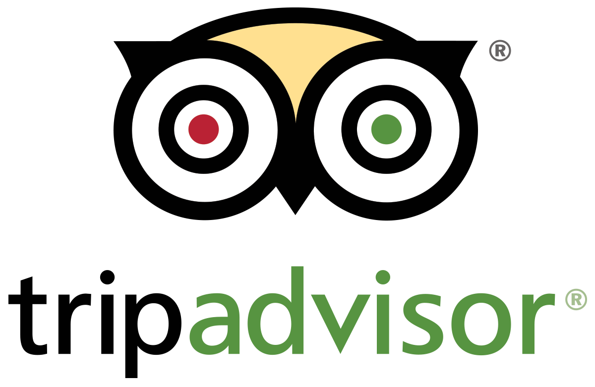 TripAdvisor Inc. Buzz $TRIP as Major Breakout Rolls On $PCLN Agreement