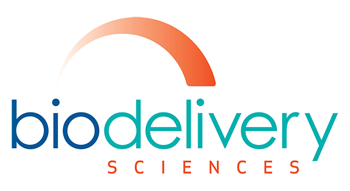 Yes!  FDA Approval Creates a Huge Buzz for $BDSI !!  ( So why the sell-off? ) #BioDelivery Sciences