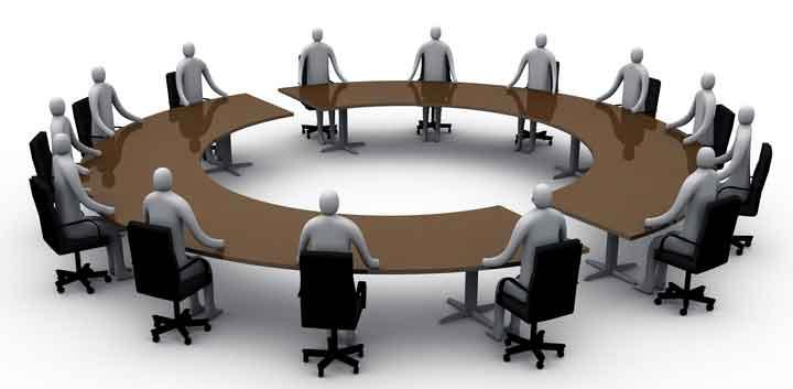 Almost Half of Public Company Boards Are Unprepared for an Activist Investor Challenge