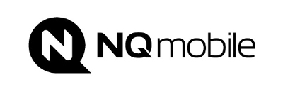 Let's look at the Buzz for NQ Mobile Inc. $NQ #NQMobile