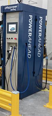 plug-taller