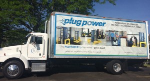 Power Packed Week Ahead for $PLUG as the Buzz Continues to Get – YES – More Powerful – Beat the Street!