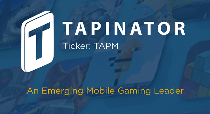 I am Finding $TAPM #Tapinator Buzzing Everywhere… Let's Find Out If It Is Real!