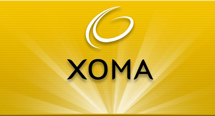 Huge Buzz Today as $XOMA is Up 22% – Why is Buzz so Strong?   Also… $VRX $GILD $BIIB