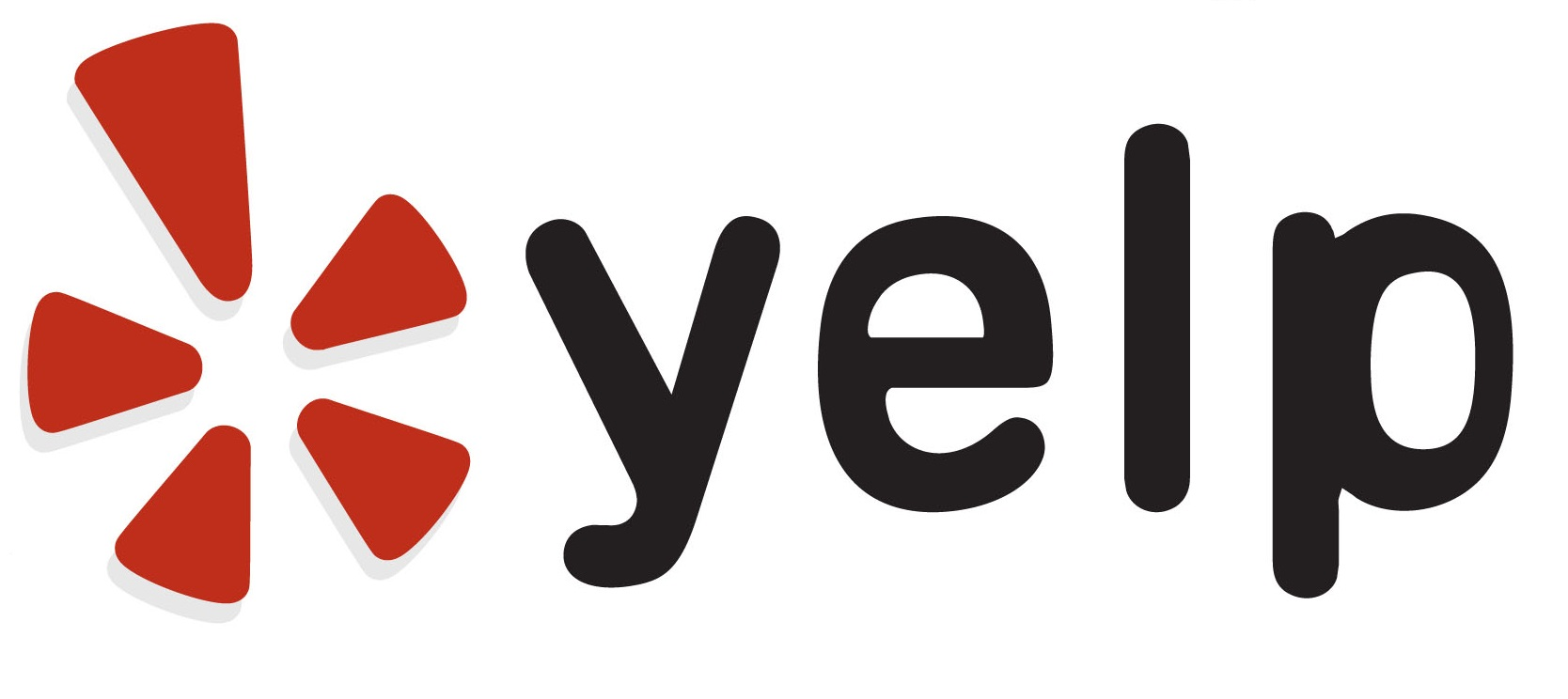 The Buzz is Huge on $YELP – Yelp Inc. – Is it a Buy or Sell?