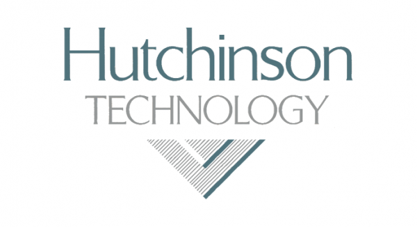 Hutchinson Technology Reports Fourth Quarter Results