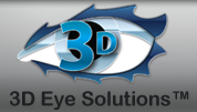 As 53+ Million shares trade of $TDEY the Buzz is huge on 3D Eye Solutions