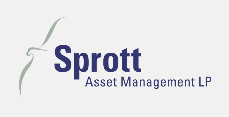 Sprott Comments on Ontario Securities Commission Order in Connection With Offers for Central GoldTrust and Silver Bullion Trust