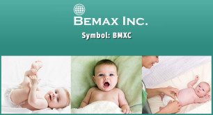 StockGuru Profile: Bemax Inc. (BMXC)