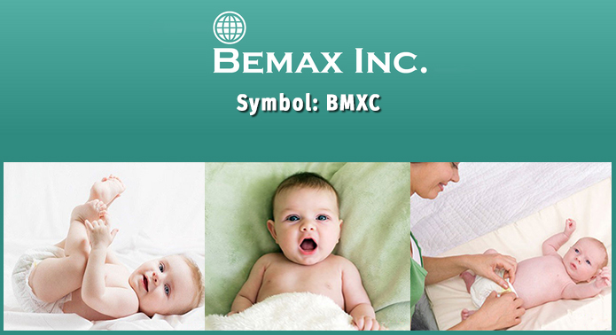 bemax-main-image