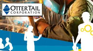 Breaking News: Otter Tail Corporation (NASDAQ: OTTR) $OTTR