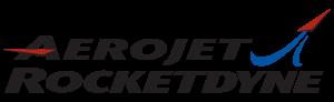 AR_Logo_Print