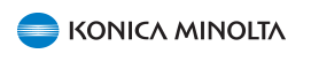 Konica Minolta Launches Upgrade to Dispatcher(R) Phoenix Document Workflow Solution to Improve Productivity