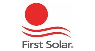 Up Over 40% Since Late September Lows, $FSLR has a Huge Positive Buzz #FirstSolar