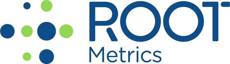 RootMetrics Wins 2015 Tech Impact Award