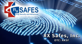 $RXSF @RxDrugSafe – Latest on #RxSafes Inc. Regarding Lawsuit Filed Against Four Defendants