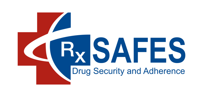 Breaking News $RXSF @RxDrugSAFE – Patent License Agreement, Validates RXSF's IP Value