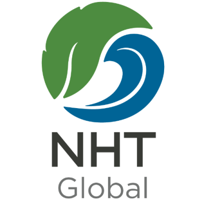 Natural Health Trends Corp Stock