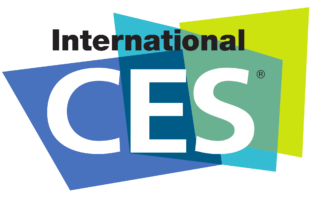 News $NEON – #Neonode Reports on a Successful Week at the 2016 CES in Las Vegas