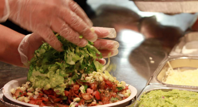 So What Happens to Chipolte Now? More Problems, Will the Company Survive?