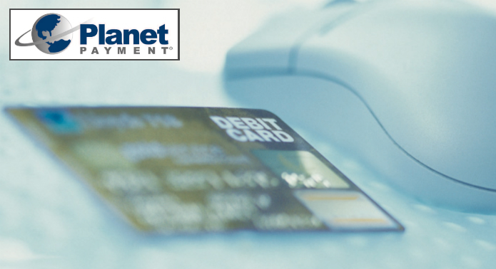 News $PLPM #PlanetPayment, Inc. Announces Final Results of Its Modified Dutch Auction Tender Offer
