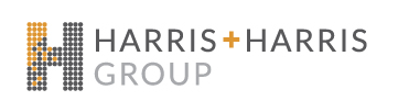 Harris & Harris Group Issues Quarterly Update Letter to Shareholders