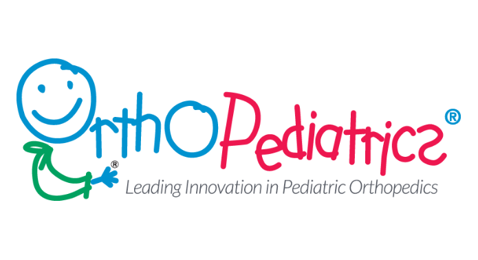 OrthoPediatrics Corp. Files Registration Statement for Proposed Initial Public Offering