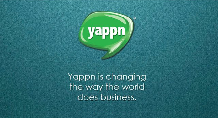 Yappn Recognized as a Canadian Cloud Leader by Microsoft Canada