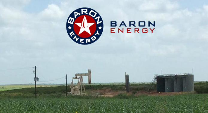 Baron Energy, Inc. Provides Mid-Year Update