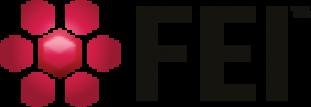 FEI Celebrates Shipment of 1,000th Helios DualBeam System