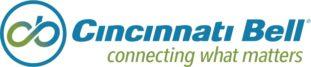 Cincinnati Bell Announces Management Changes