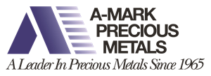 A-Mark Precious Metals Enters Into New Employment Agreement with Thor Gjerdrum