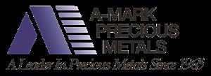a-mark-precious-metals-logo-transparent-5
